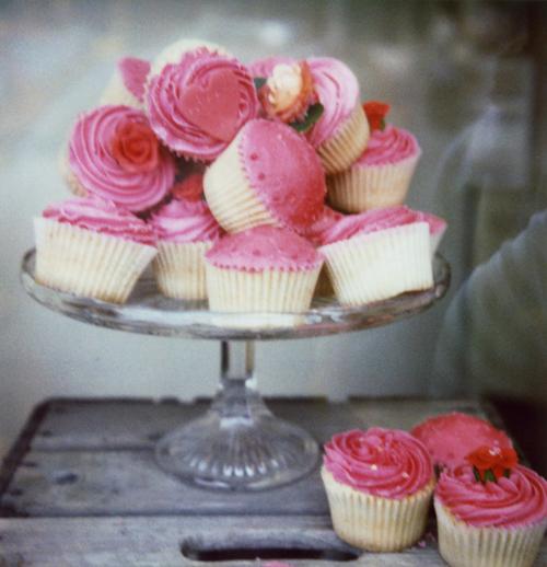 Happycupcakes