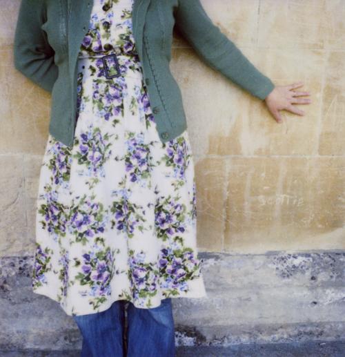 Emma_dress500