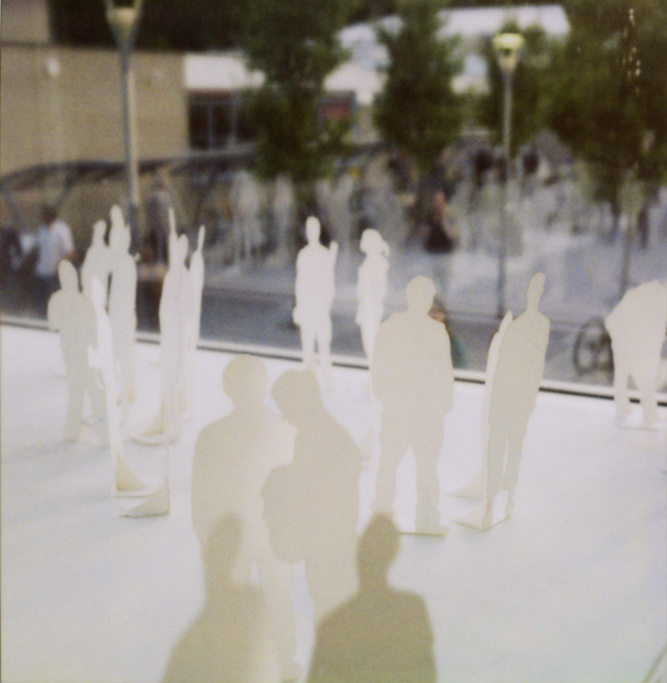 Cutout_people