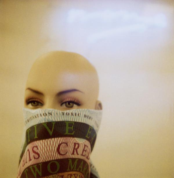 Mannequin_head