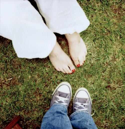 Sas_feet
