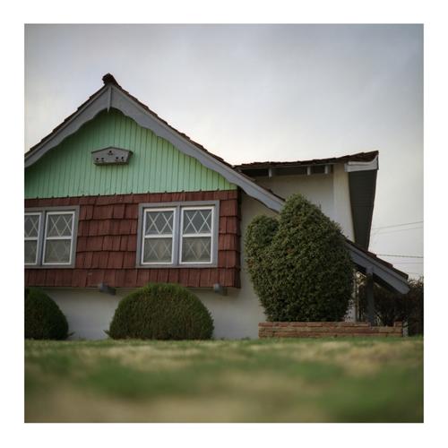 KayLynn Cinderella house