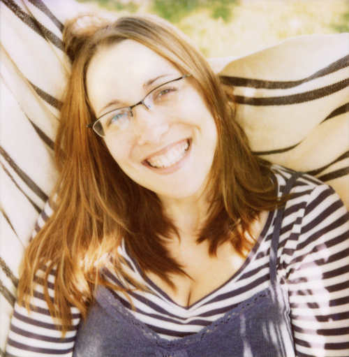 Abby_hammock