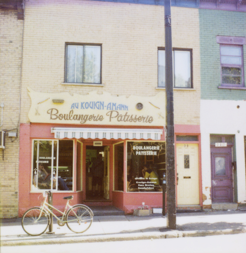 Boulangerie500