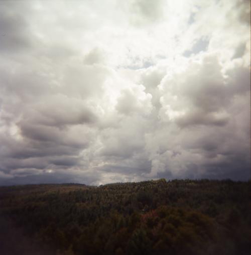 Vermont_sky