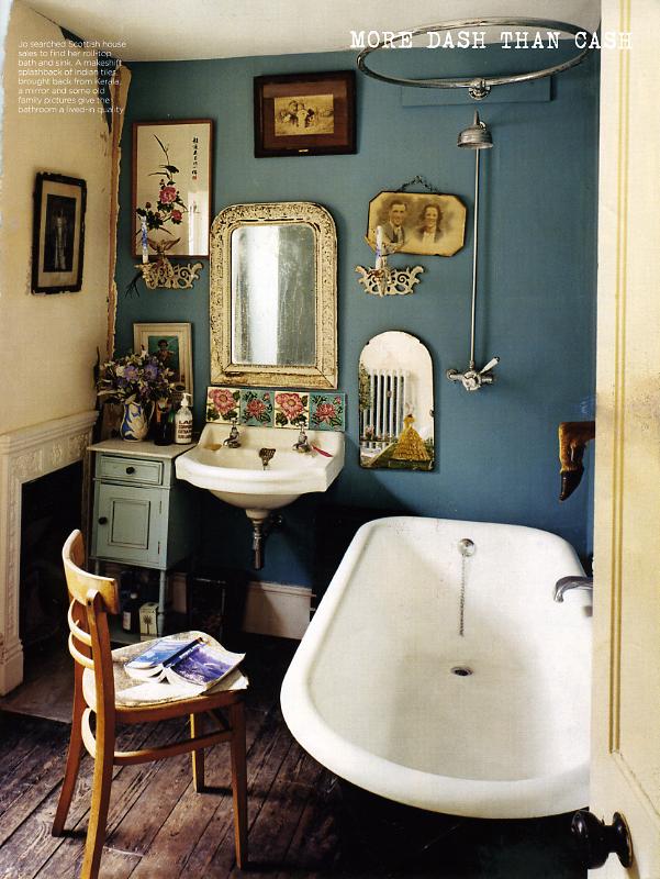 Jo_bathroom