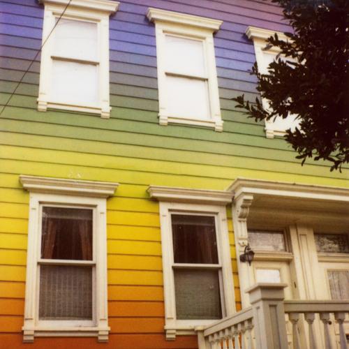 Rainbow_house