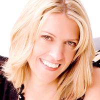 Carla White