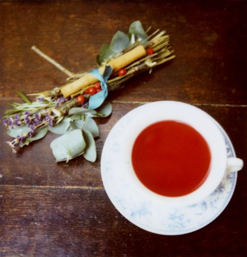 Sas_tea