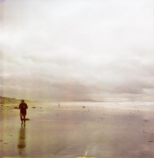 SD_beach1