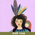 Mati Rose