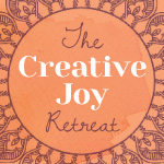 The Creative Joy Retreat